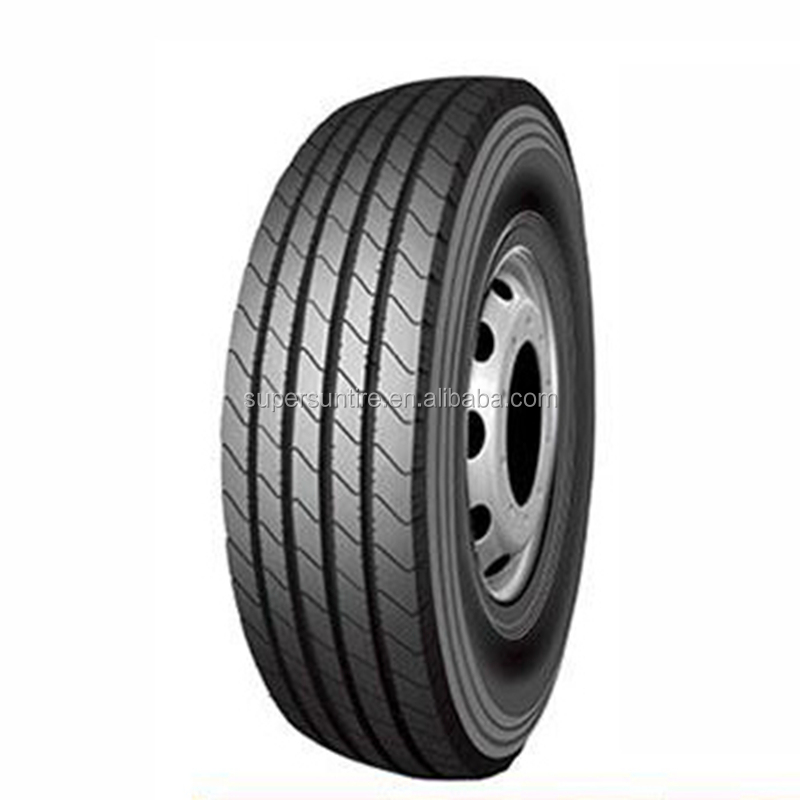 Low price heavy dump truck tire 315/80R22.5