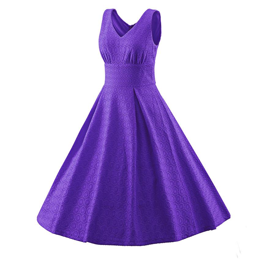 ED-A259 purple (2)