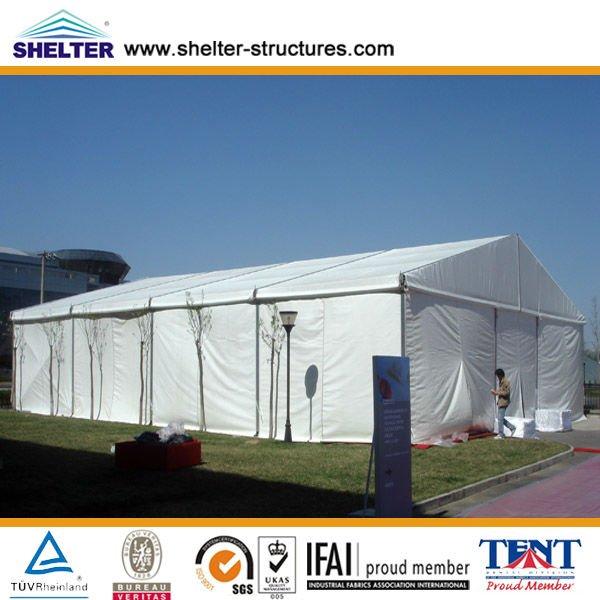 used large outdoor party tent canopy for sale