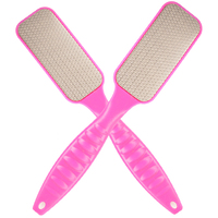 Callus Remover Stainless Foot File For