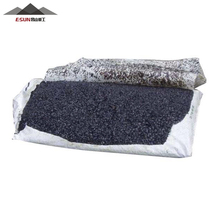 Public work road asphalt public work cold mix asphalt private road repairing material