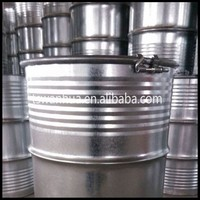 cold rolled steel drum bung from China manufacturing