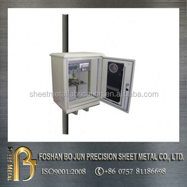 china customized high precision small wall mounted cabinet