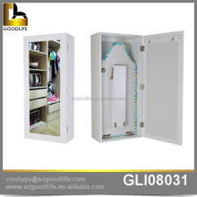 Guangdong skillful factory the best price of ironing board with cabinet
