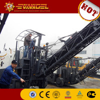 asphalt milling contractors hot sale xcmg xm200 cold milling machine for sale