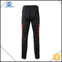 wholesale jogging sports women pants
