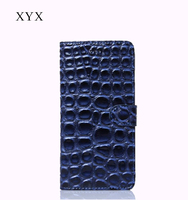 mobile phone accessories 2016 stone patterns pu leather flip cover for lg k10