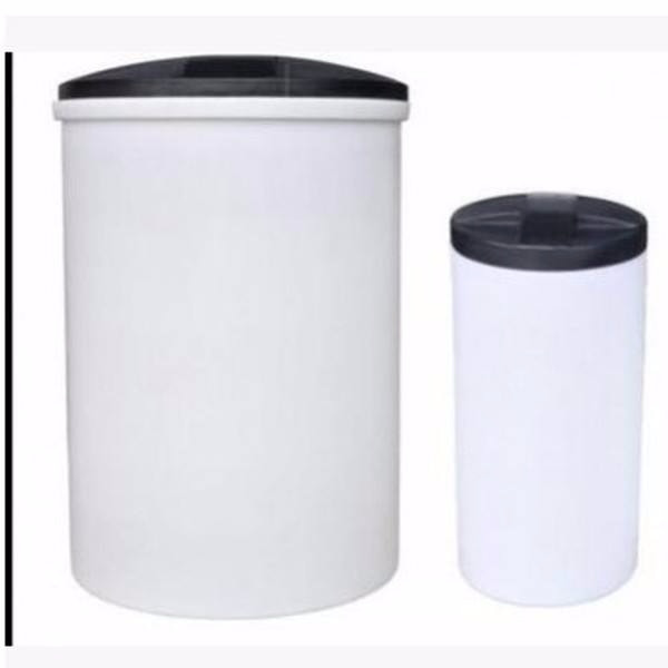 <strong>Water</strong> Softener system PE Plastic <strong>water</strong> brine <strong>tank</strong> salt <strong>tank</strong>