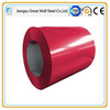 ppgi Prepainted steel coil with High Reflectivity for metal building material hot selling in Bangladesh/Philippines