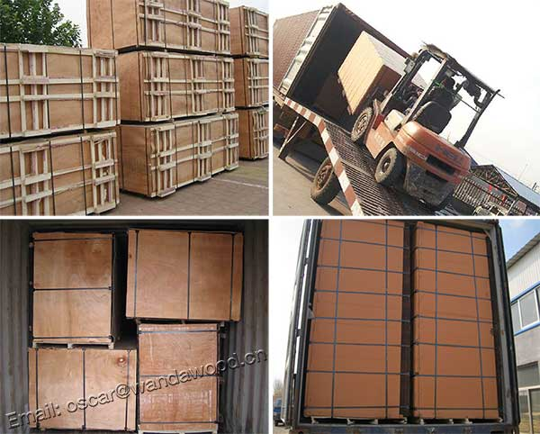 Plywood-Packing-&-Loading.jpg