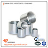 ASTM a105 forged fittings/elbow/socketwelded fitting/tube fittings