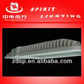 Unilumin LED Street Light with UL/ce Certification