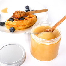 No additives Liquid Pure Nature Mature honey