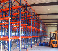 Guangzhou supplier with professional service , quick delievryplastic pallet or tary heavy duty pallet storage rack