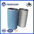 Hydac Filter LFBNAC60G10C10 Hydraulic Filter Pusher Oil Filter