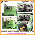 furniture screws and bolts making machine thread rolling machine