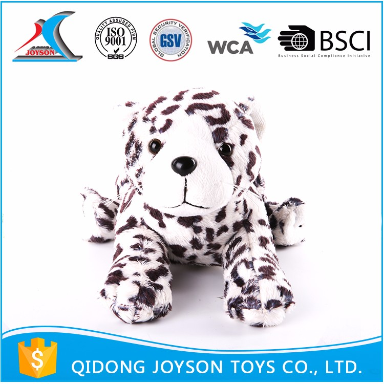 Best Quality Promotion Cheap Coloful Toys Colorful Baby Dolls