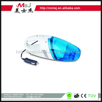 China goods wholesale 12v best car vacuum cleaner