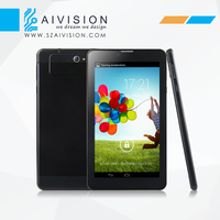 HOT SALE! 5 6 6.5 7 inch android tablet pc