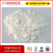 henan sodium formate for snowmelt agent high purity synthetic industrial grade nacooh