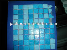 Mosaic Tile For Swimming Pool Mosaic Ceramic