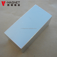 Fast & Cheap Delivery neodymium block magnets n54 for sale