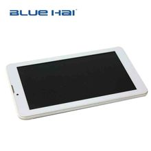 Custom Made Tablet PC Price China Call Touch Smart 7 Inch Ultra Digital Android Tablet 4gb Ram