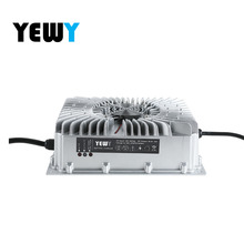 1500w battery charger waterproof ,50.4v 54.6v lithium-ion battery charger with 2 years waranty