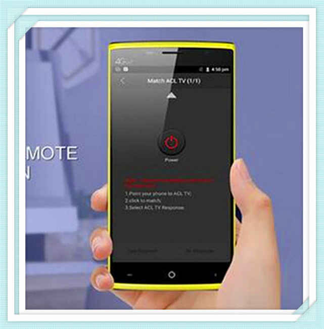 Original 5.5inch 4G LTE Dual Sim 2GB/16GB MTK6735 64-bit Quad core cheap Leagoo Elite 5 Android Mobile Phone