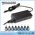18.5V 19V 19.5V 20V 90W Universal Laptop Power Adapter Charger for ASUS for Toshiba for Samsung for Apple