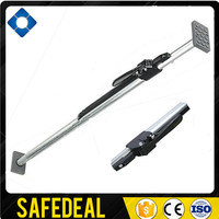 Adjustable Jack Steel Load Lock Cargo