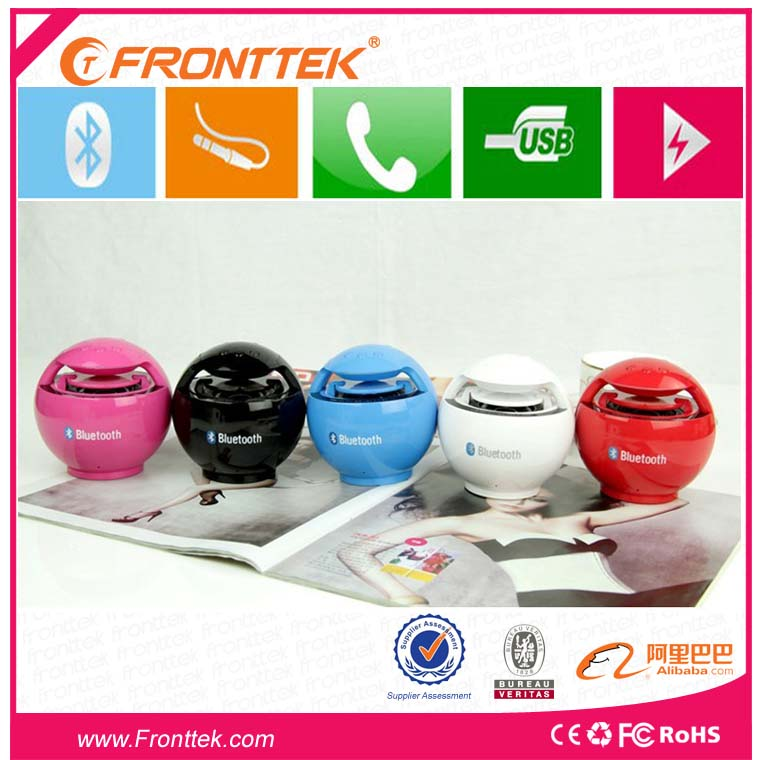 New product Speakers!!! 2013 Fashionable design music multimedia USB SPEAKER system