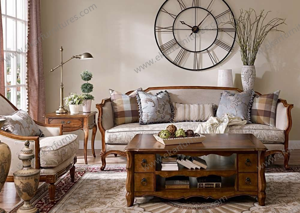 Living room furniture malaysia luxury designs and prices for Classic sofa malaysia