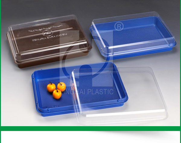 Take Away Food Container