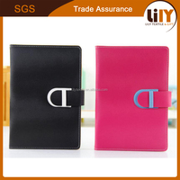 Custom New Design Brandstretching Stationery School