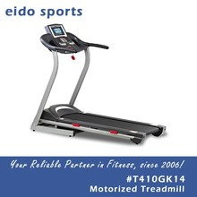 taiwan hot selling electric big dog treadmill for pets