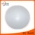 round led panel light 18w round surface mounted ceiling lights led 18w