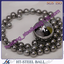 "g1000 7/32"" 15/64"" carbon steel ball for bearing"