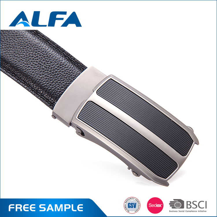 Alfa Online Shop China Custom Made Cheap Automatic Belt Buckle Wholesale