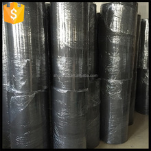 Factory wholesale new import aluminum foil fire retardant xpe foam