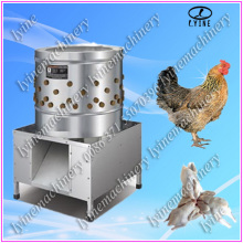 chicken plucker/Chicken feather removing machine/poultry defeatherer machine