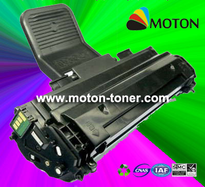 Hot sale! Black new Compatible toner cartridge MLT-D108S for Samsung ML1640 ML1641 ML2240