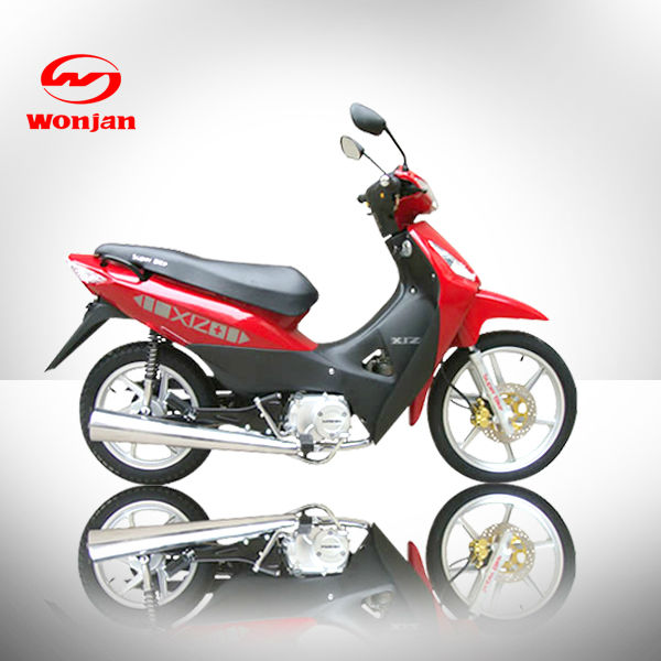 110cc hot sale classic model 110cc motorcycles for sale(WJ110-7C)