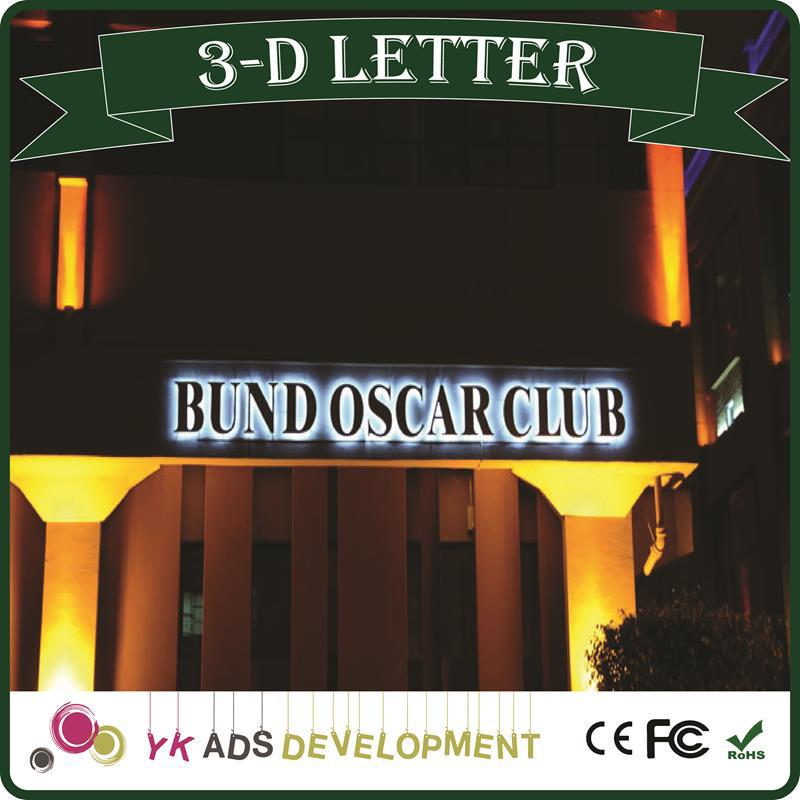 sign frame sign Single or double sides adverting Free standing, Wall mounting, Ceiling hanging, etc