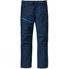 shiny Blue Jeans Pant trouser side pockets zip style and available all colors, made with good quality