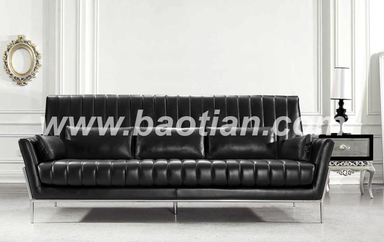 Wood Furniture - Buy Sofa Set Furniture Philippines,Sofa Beds Dubai
