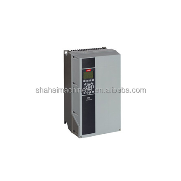 VFD dc to 3 phase ac power inverter BIG STOCK 2000w 10kw 3000 watts