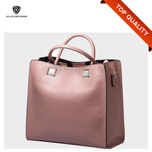Ladies Non Brand Handbags/Latest Designer Bags Ladies Women Handbags 2013/Latest Handbags for Ladies