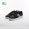 ERKE casual men shoes Skateboard shoes for men wholesale shoes