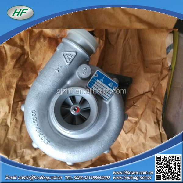 Buy Direct From China Wholesale Used Superchargers For Sale for deutz 413